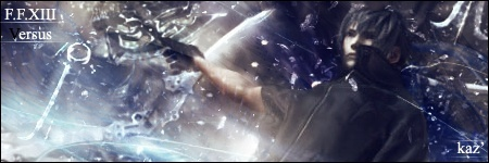 Althirion art's Ban_ff10