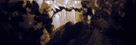 Althirion art's Ban_na10