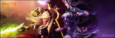 Althirion art's Ban_wo11
