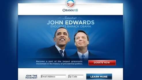 USA Vote 2008 [Uniquement] F3dba210