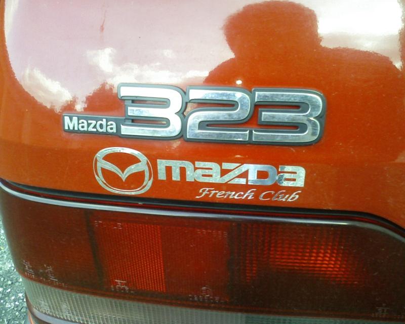 mon 323 gtx de 87 Fofo-018