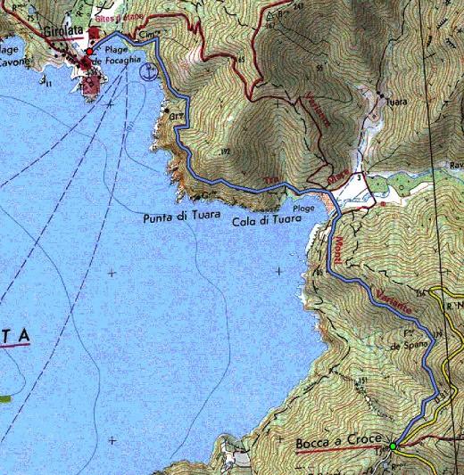 Corse été 2011 Carte_10