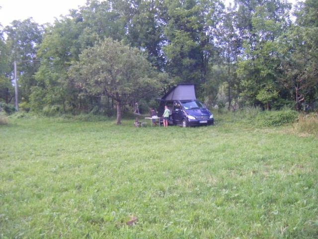 Corse été 2011 Dscf0013