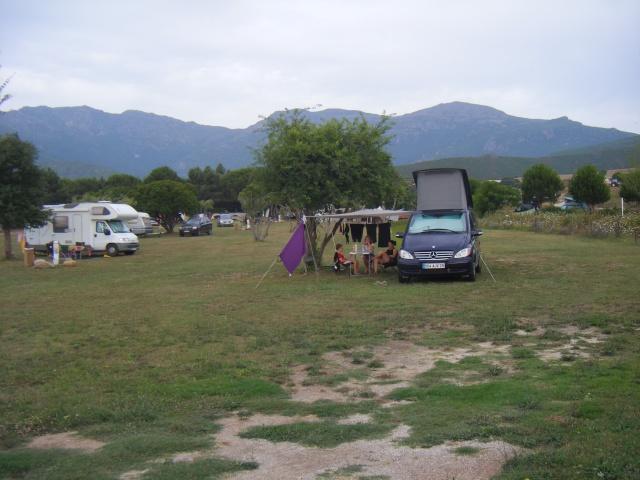 Corse été 2011 Dscf0015