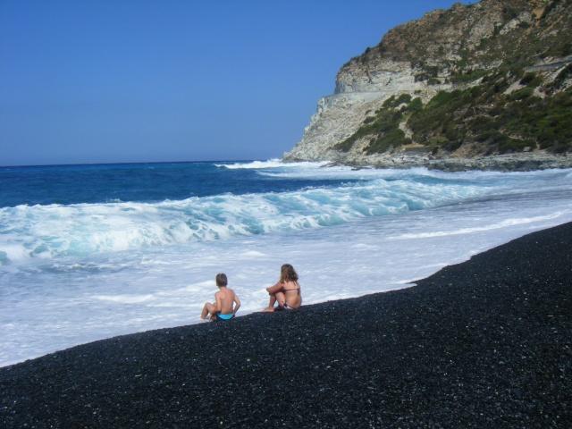 Corse été 2011 Dscf0019