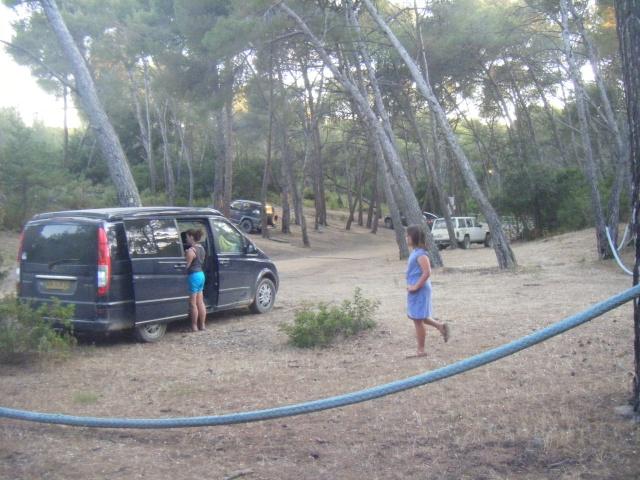 Corse été 2011 Dscf0022