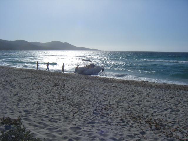 Corse été 2011 Dscf0023