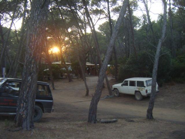 Corse été 2011 Dscf0026