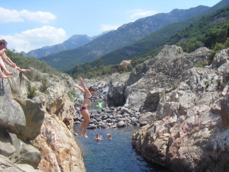 Corse été 2011 Dscf0111