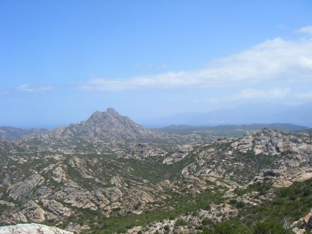 Corse été 2011 Dscf0112