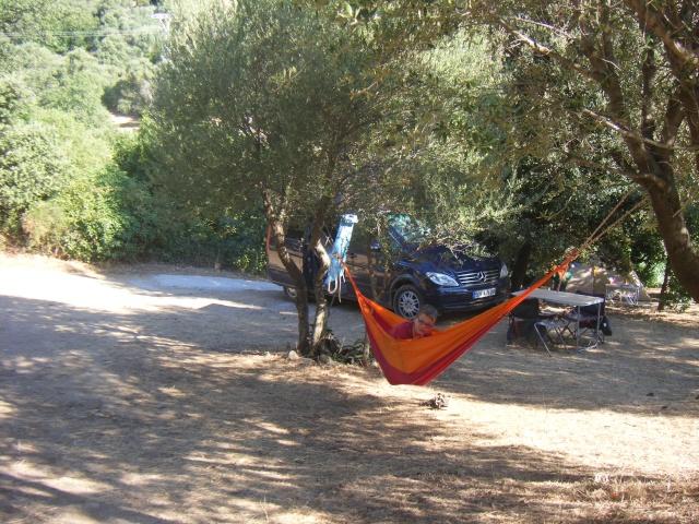 Corse été 2011 Dscf0114
