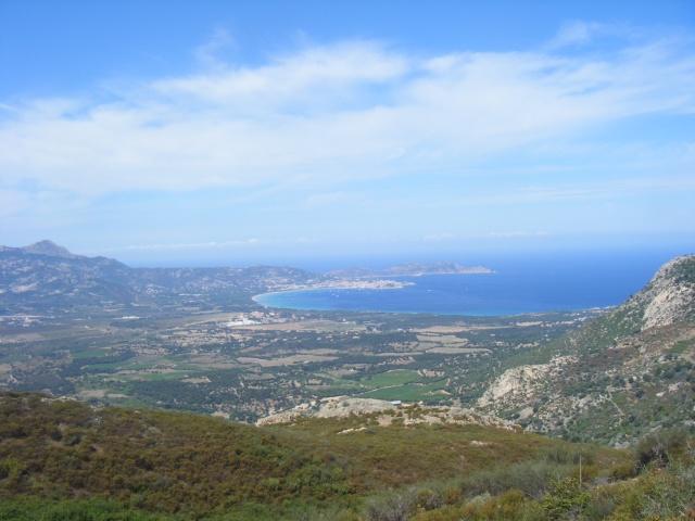 Corse été 2011 Dscf0115