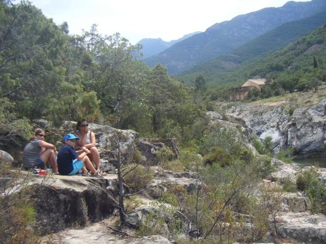 Corse été 2011 Dscf0116