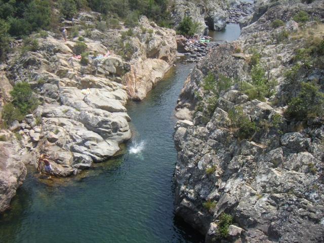 Corse été 2011 Dscf0117