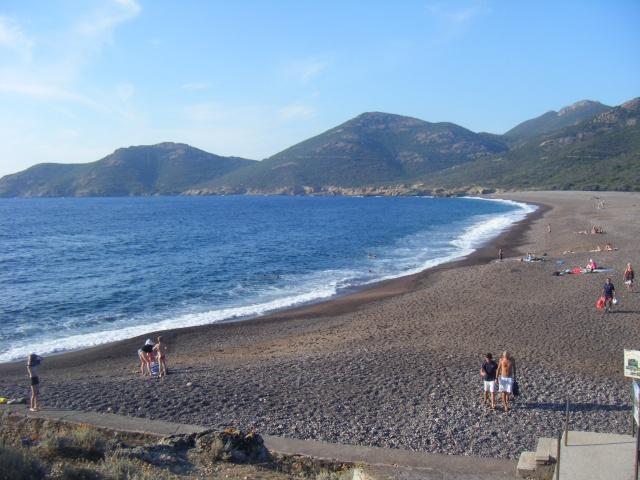 Corse été 2011 Dscf0119