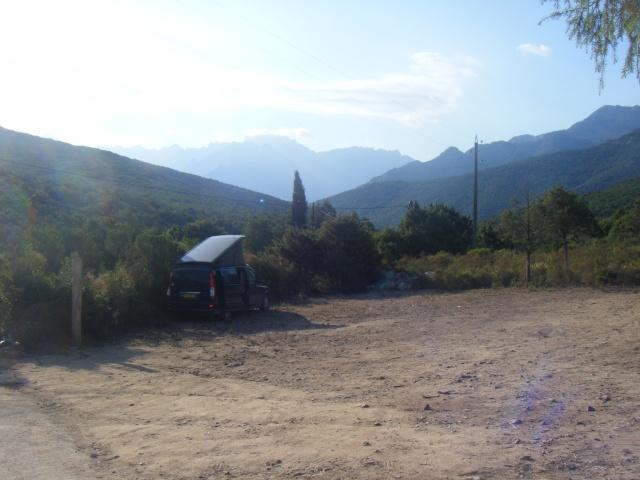 Corse été 2011 Dscf0120