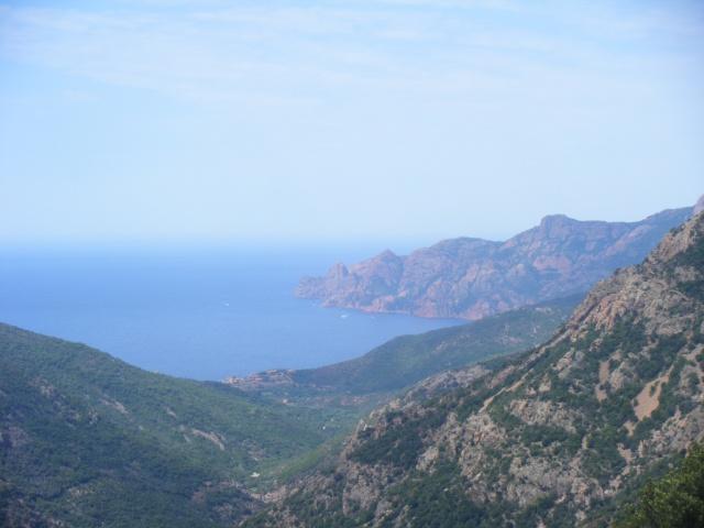 Corse été 2011 Dscf0121