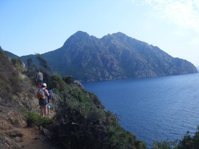 Corse été 2011 Dscf0122