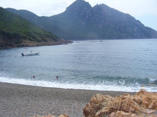 Corse été 2011 Dscf0124