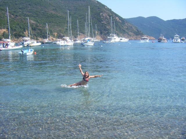 Corse été 2011 Dscf0126