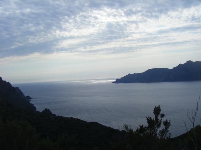 Corse été 2011 Dscf0128