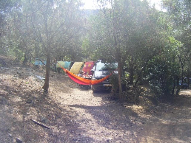 Corse été 2011 Dscf0129