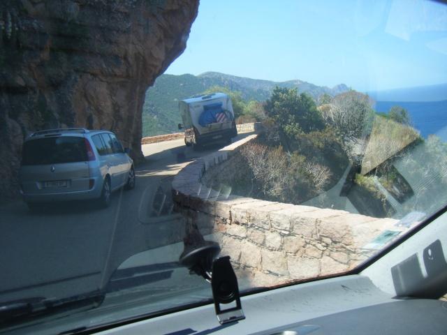 Corse été 2011 Dscf0131