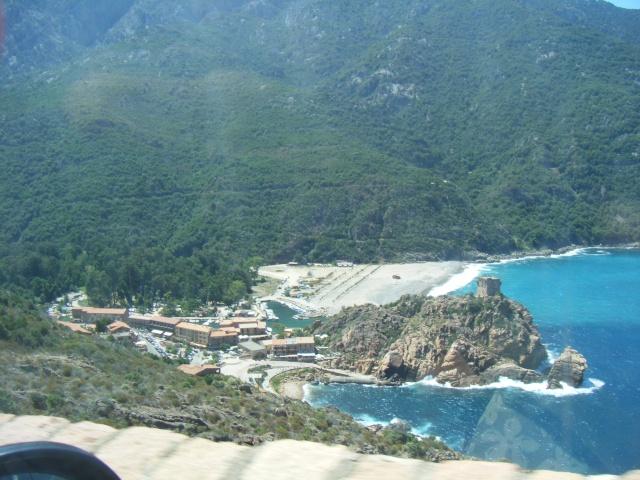 Corse été 2011 Dscf0132