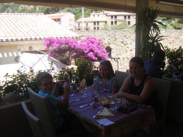 Corse été 2011 Dscf0133