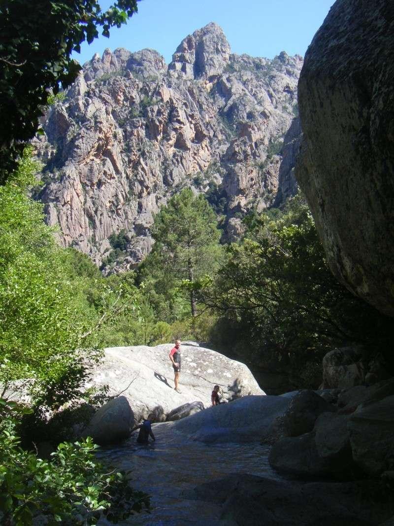 Corse été 2011 Dscf0211