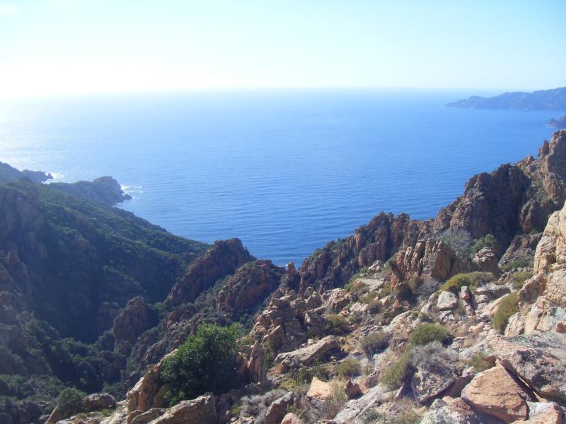 Corse été 2011 Dscf0213