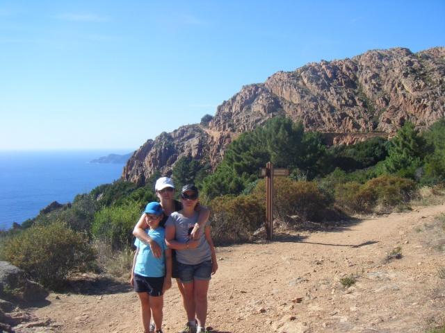 Corse été 2011 Dscf0216