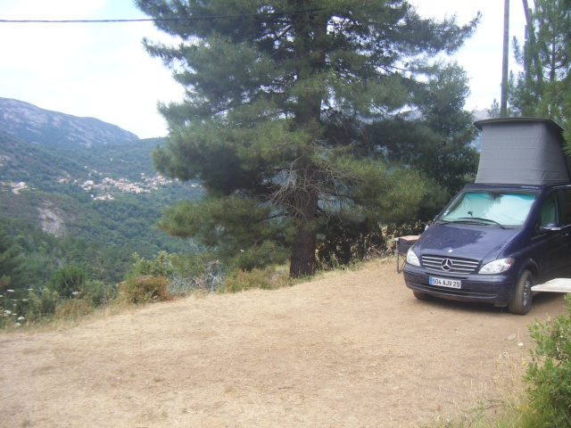 Corse été 2011 Dscf0220