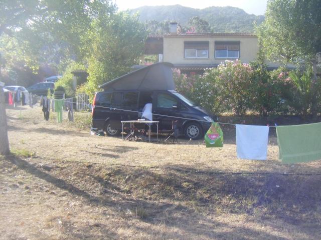 Corse été 2011 Dscf0228
