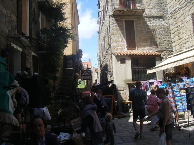 Corse été 2011 Dscf0229