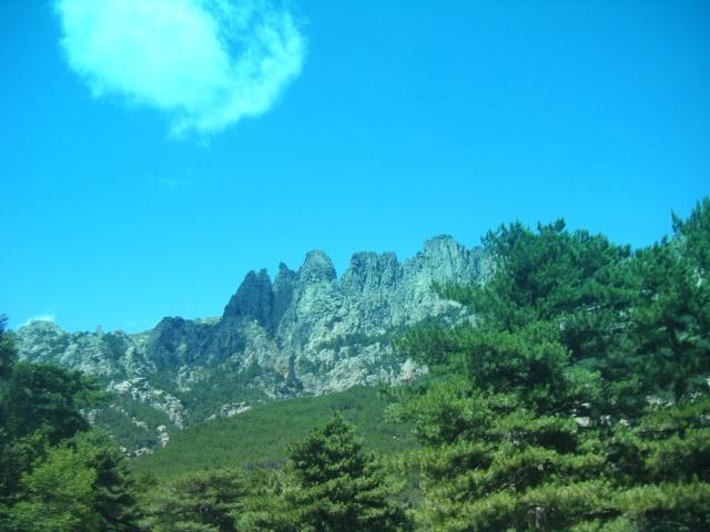 Corse été 2011 Dscf0236