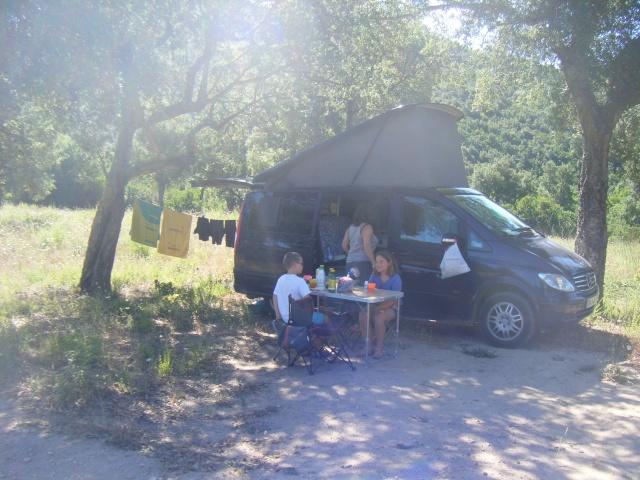 Corse été 2011 Dscf0316