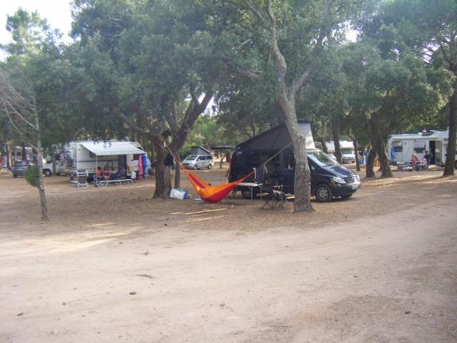 Corse été 2011 Dscf0318