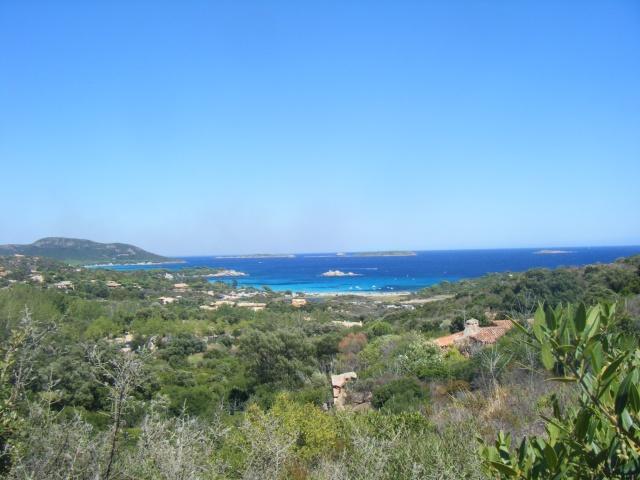 Corse été 2011 Dscf0319