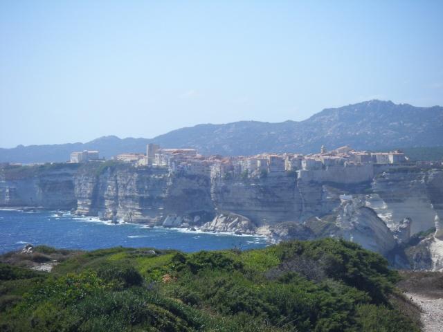 Corse été 2011 Dscf0320