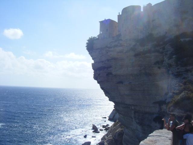 Corse été 2011 Dscf0321