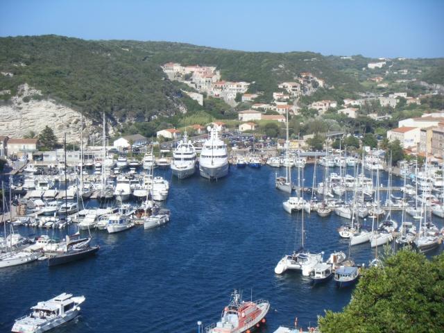 Corse été 2011 Dscf0323