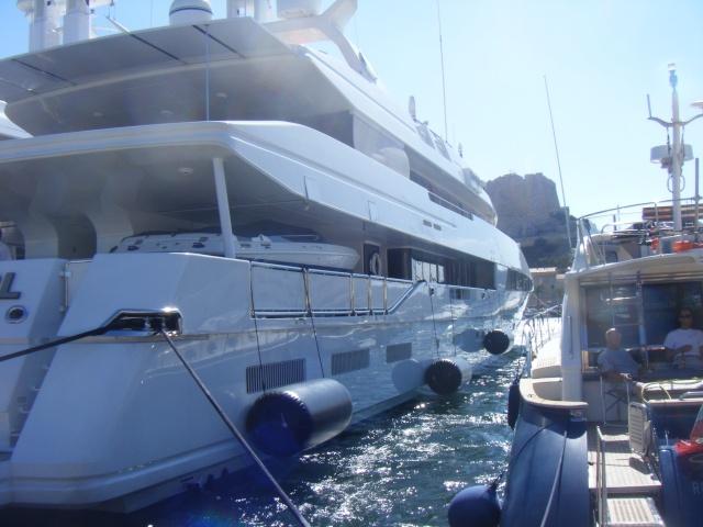 Corse été 2011 Dscf0324
