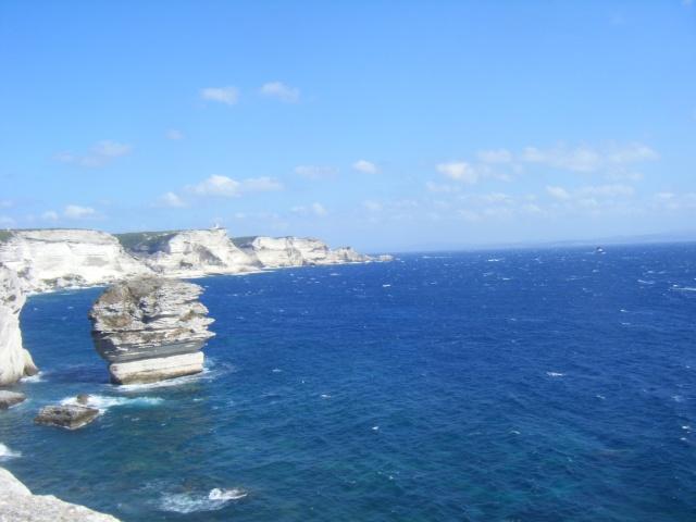Corse été 2011 Dscf0325