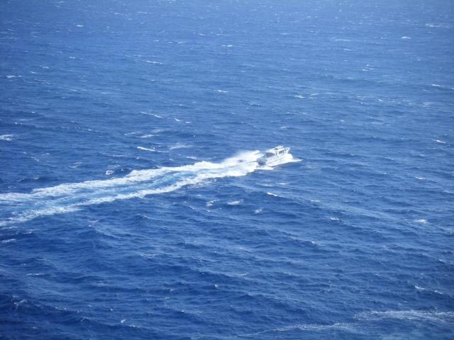Corse été 2011 Dscf0326