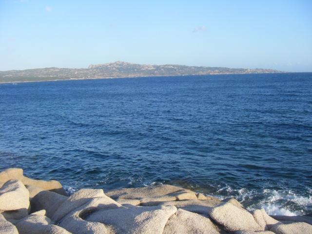 Corse été 2011 Dscf0327
