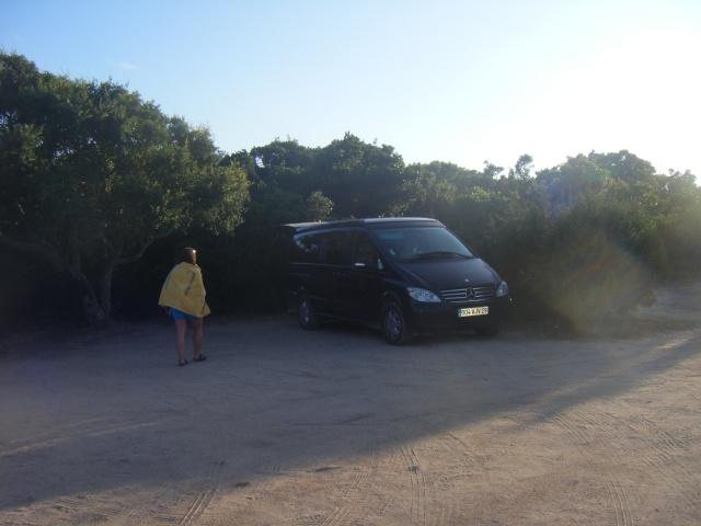 Corse été 2011 Dscf0328