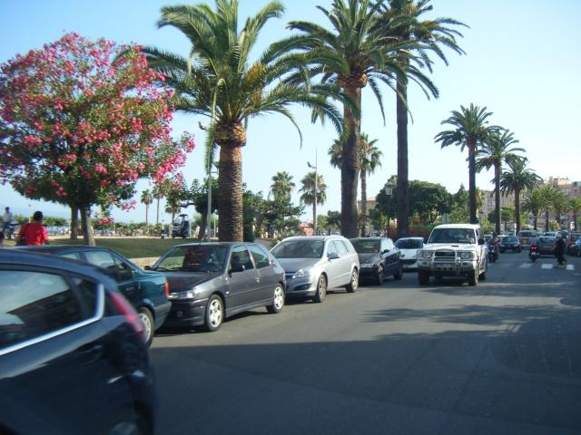 Corse été 2011 Dscf0330