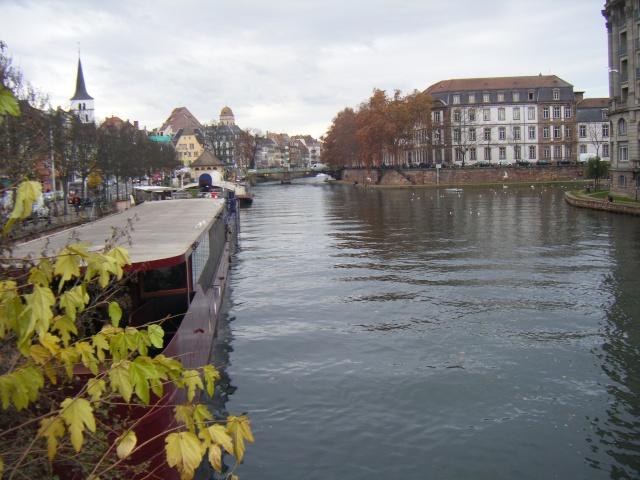 week-end à Strasbourg Dscf0423