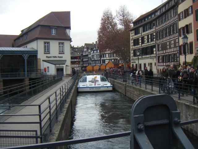 week-end à Strasbourg Dscf0424